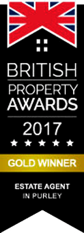 British Property Awards 2017