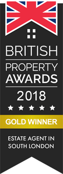 British Property Awards 2018