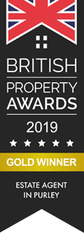 British Property Awards 2019
